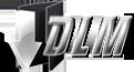 DlM - Downloadmanager